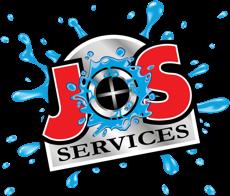 JS Home Services